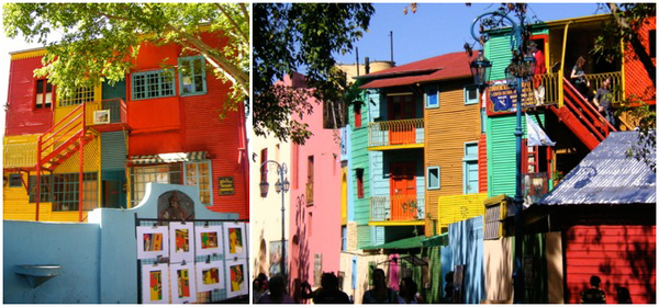 Buenosaires_5