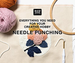 Punch+Needle_Rico_255x213