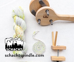 SchachtSpindle_Blog-Banner_#8