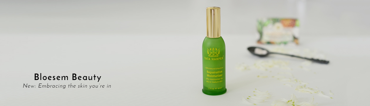 bloesem beauty skin