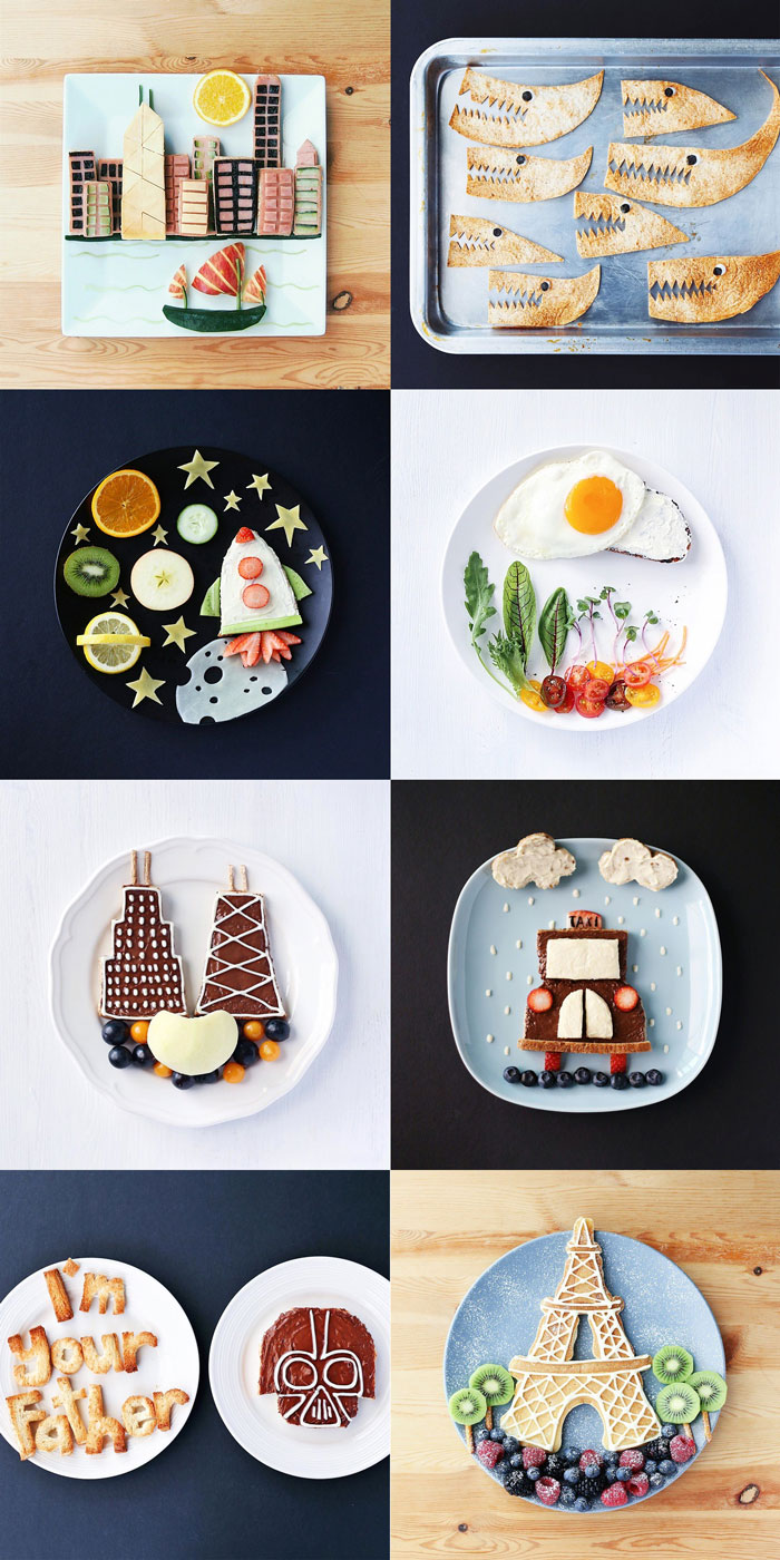 Bloesem kids | Instamom and food stylist @leesamantha