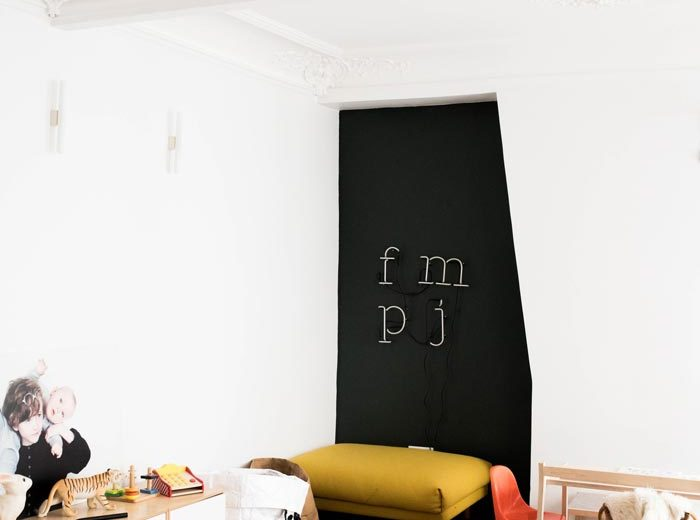 linklove_bloesem_study_nook_kids_chalkboardwall
