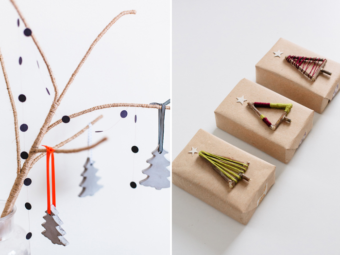 Bloesem Kids | Crafts for Christmas