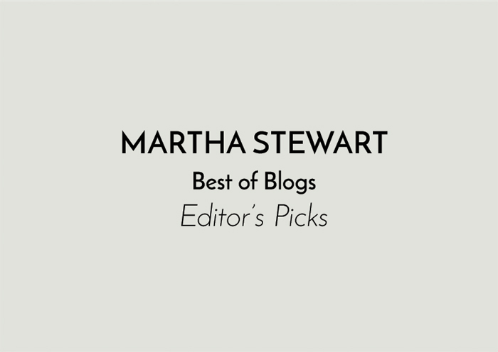 martha-editors-pick