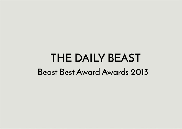 the-daily-beast