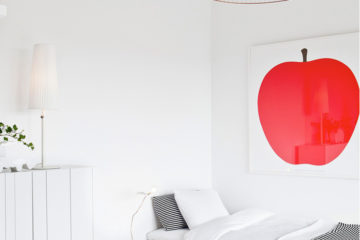 Bloesem Kids | Link Love Red Apple
