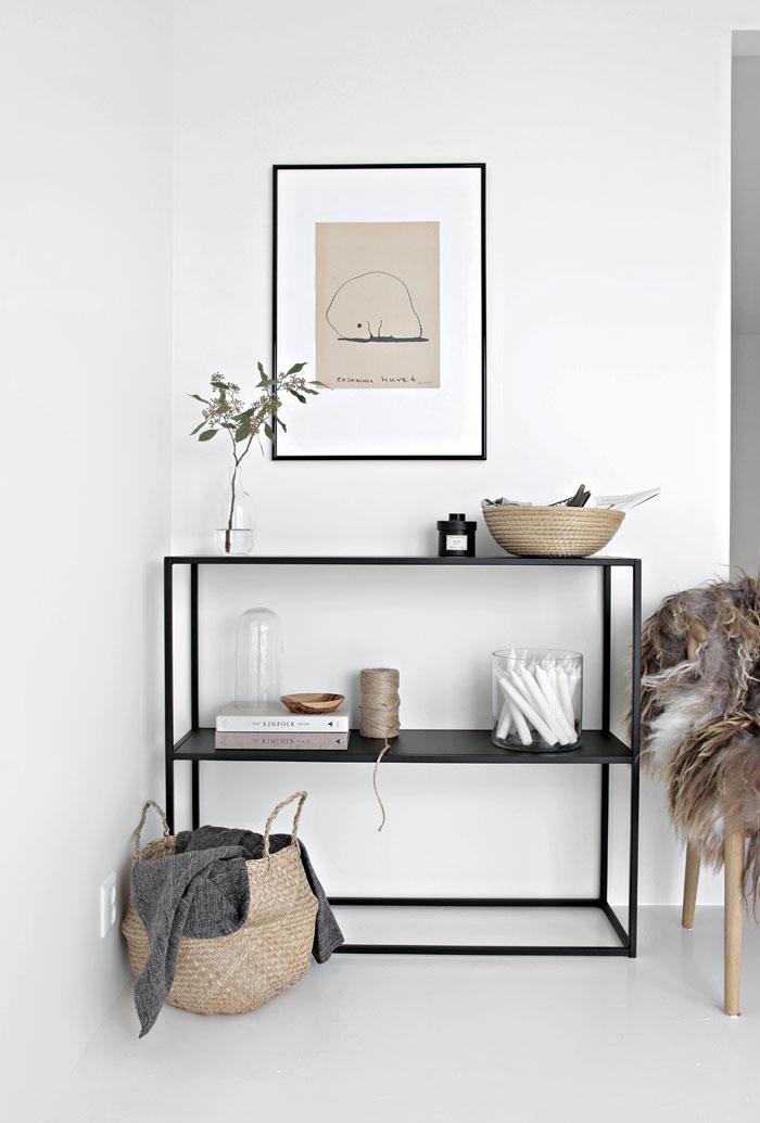 Bloesem Living | 5 interior trends this 2016