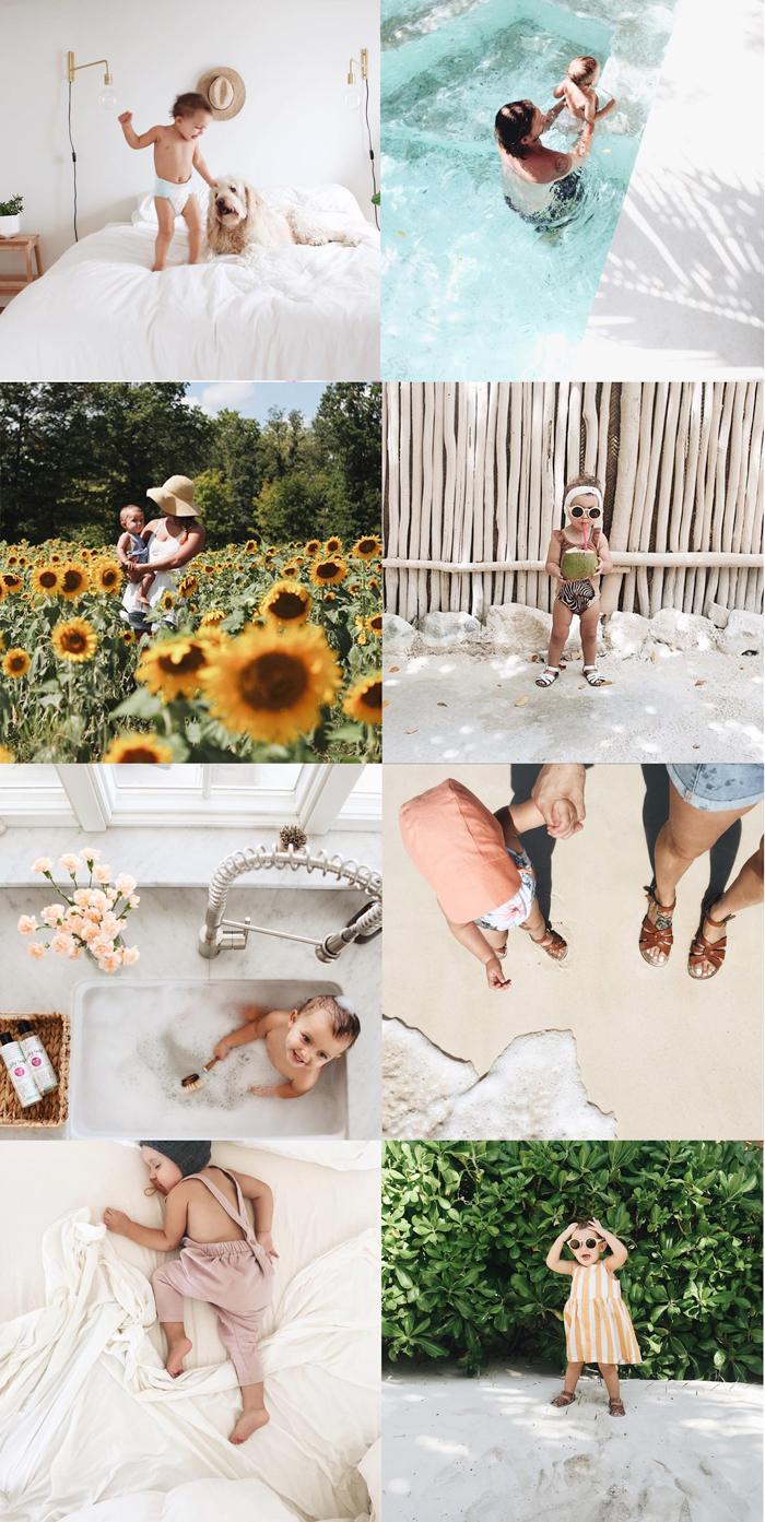 Bloesem Kids | Instamom: Sylvia Tribel