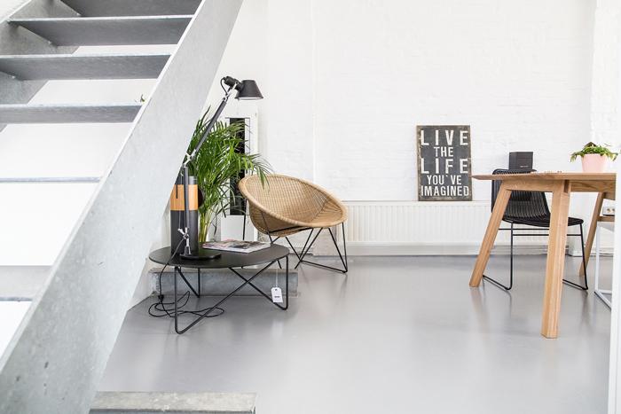 Bloesem Living | Quickstart: Boost Mood Shop