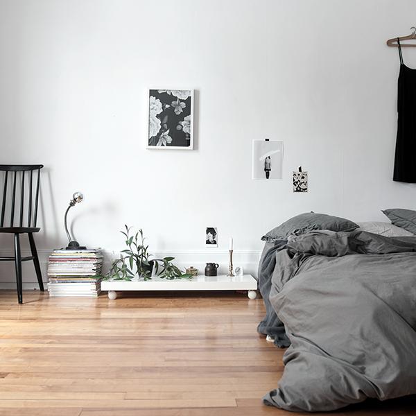 Bloesem Living   Bedside Inspiration