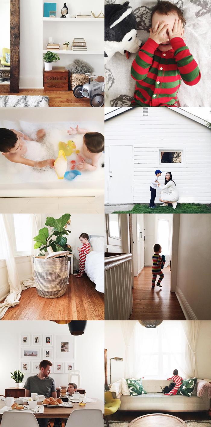 Bloesem Kids | Instamom: @bluebirdkisses