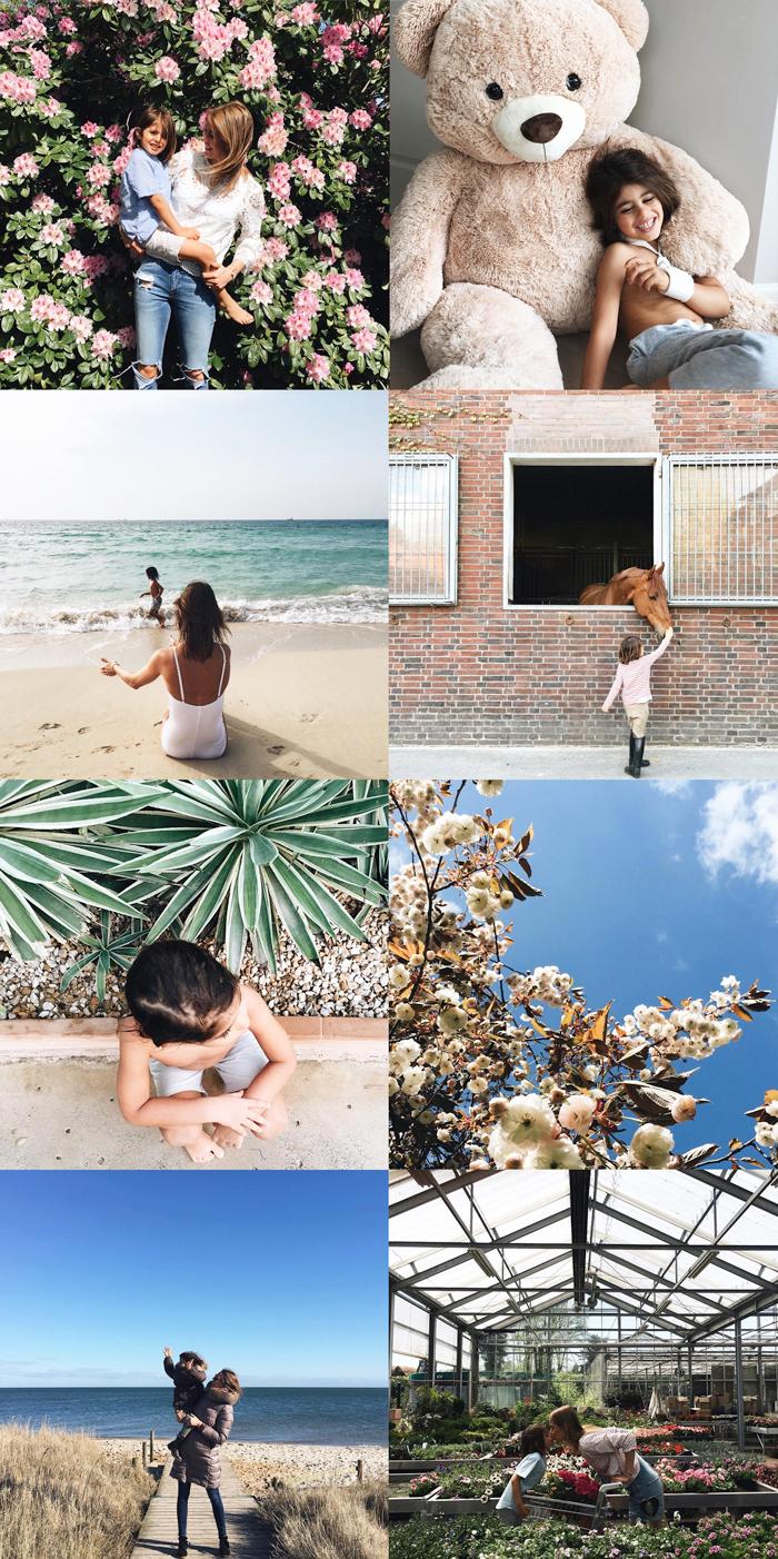 Bloesem Kids | Instamom: @annaheartstristan