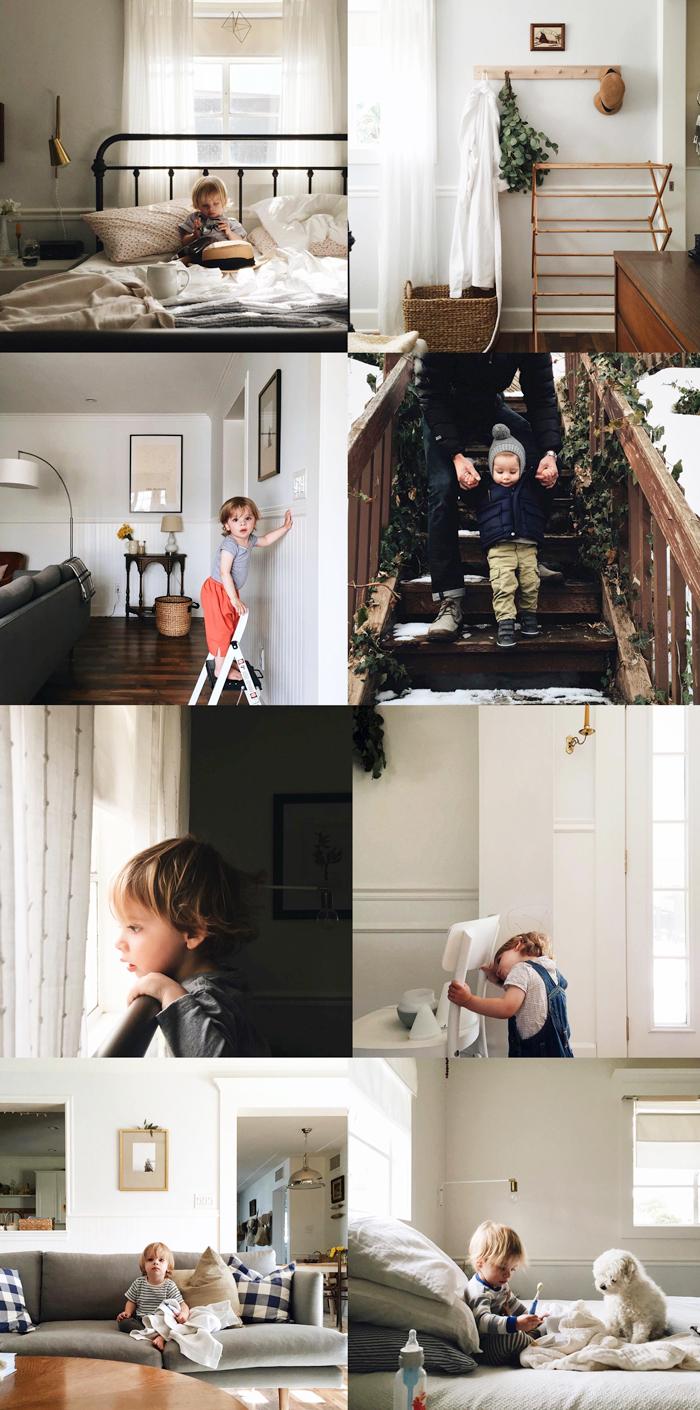Bloesem Kids | Instamom: @chalk.white.arrow