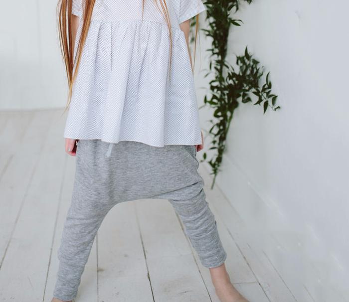 Bloesem Kids | carlymegan kidswear