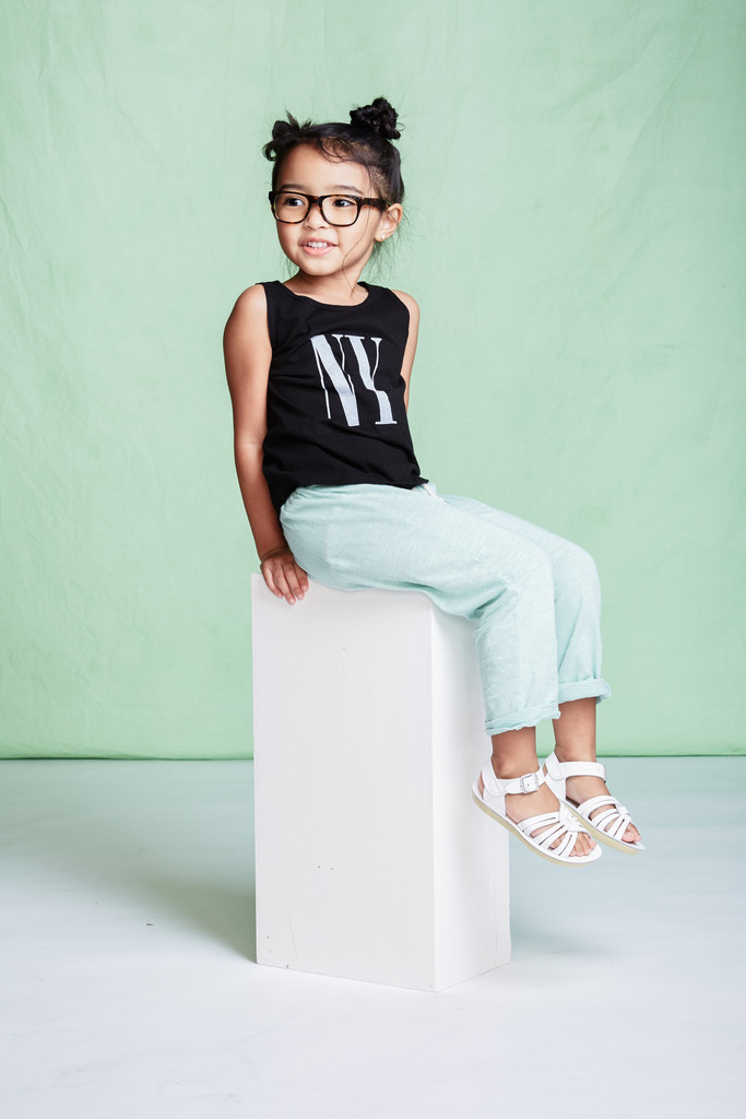Bloesem Kids | Kira Kids Apparel
