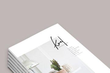 Bloesem Living | KOEL Update: Get the KOEL Birthday Pack!