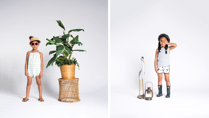 Bloesem Kids | Little Adi + Co.