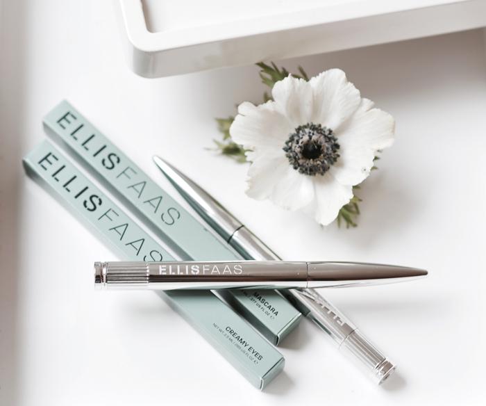 Bloesem Living | Beauty Picks: Ellis Faas