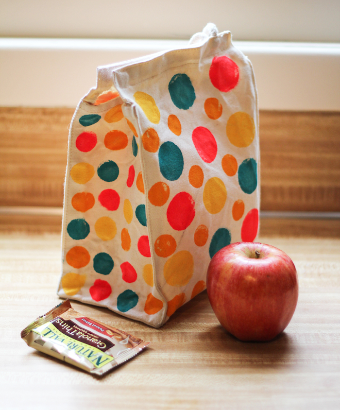 Bloesem Kids | 5 Back To School Supplies to DIY