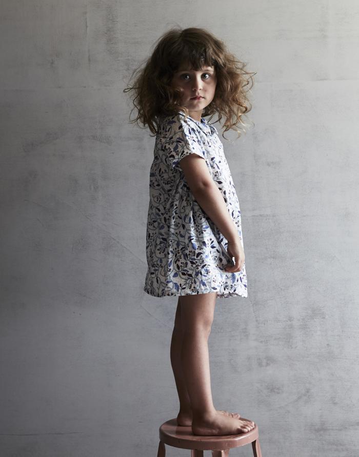 Bloesem Kids | Mabo Children's Clothing