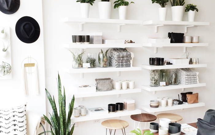 Bloesem Living | Gather Home + Lifestyle