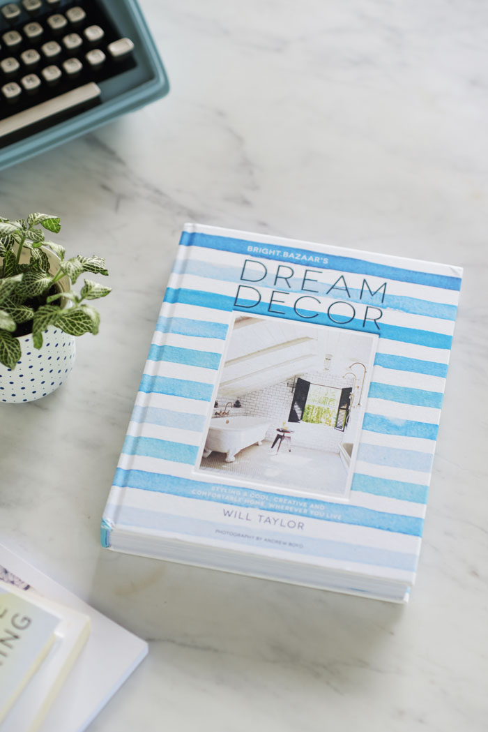 Bloesem Living | Dream Decor by Will Taylor of Bright.Bazaar