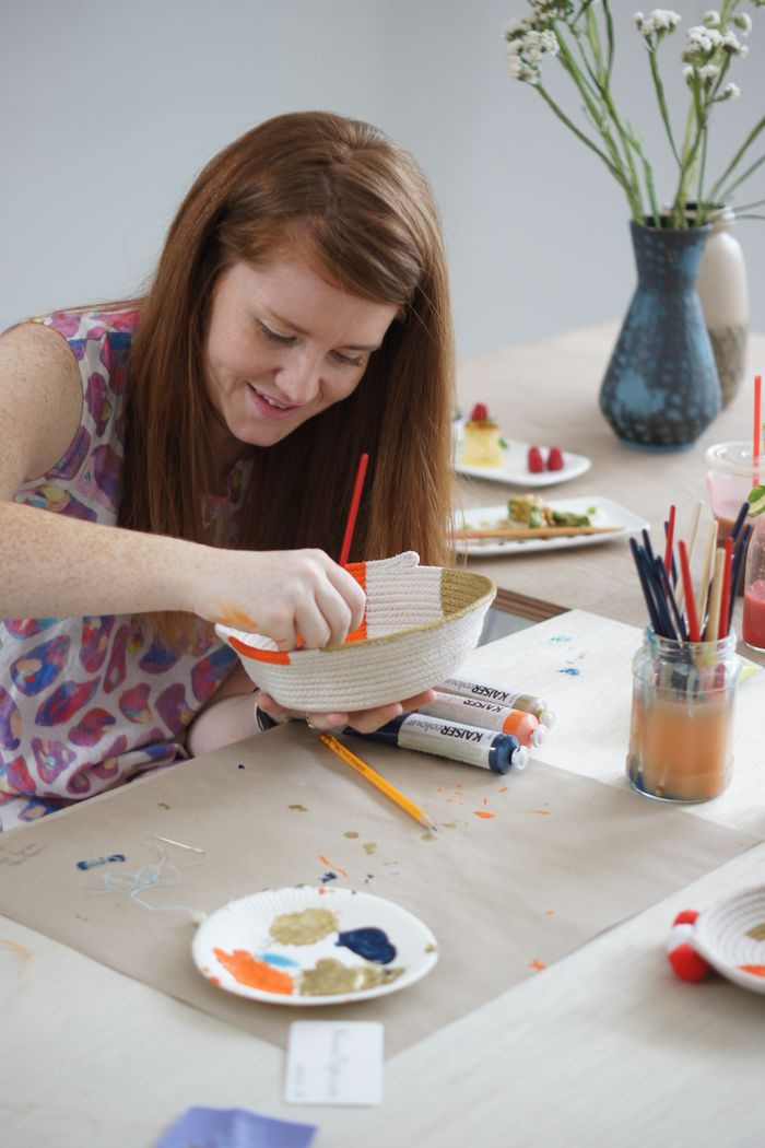 Bloesem Living | KOEL Ambassador: Gemma Patford