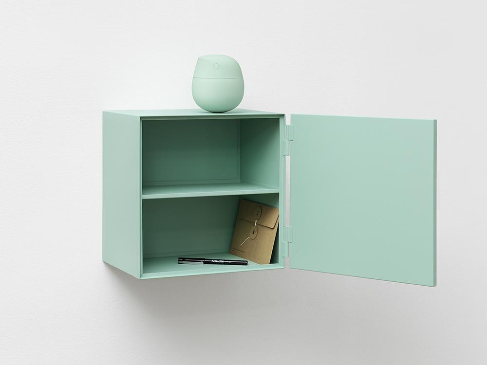 Bloesem Living | Nak Nak Design