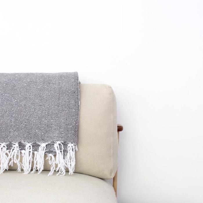 Bloesem Living | Loom Goods | Pillows
