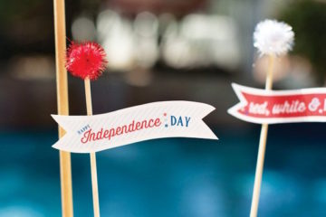 Bloesem Kids | Independence Day Celebrations