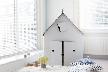 Bloesem Kids | We Like: Stay Home Lazy Afternoons