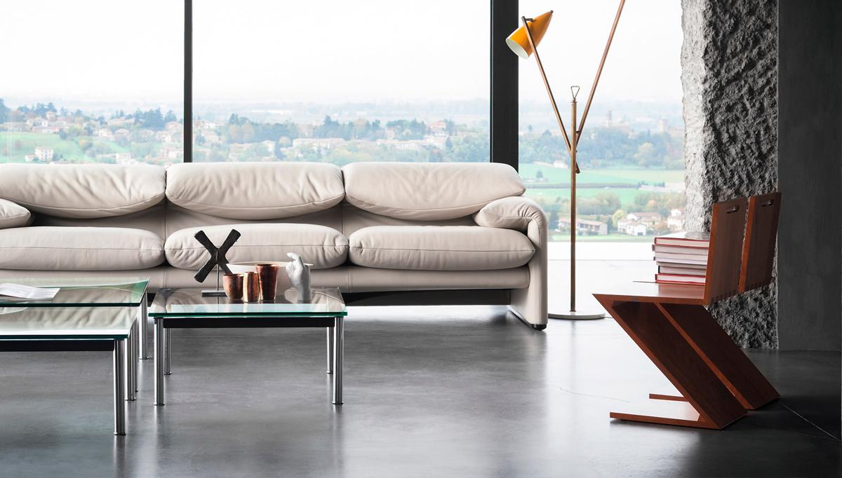 Bloesem Living | Dream Interiors | A New Vision of Living