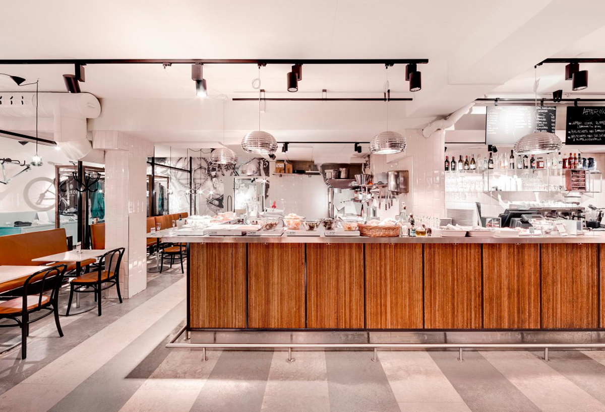 Bloesem Travel   Eat and Shop at These 5 Multi-Concept Stores
