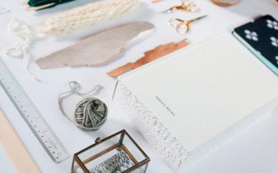 Bloesem Living   KOEL Magazine: In The Kit