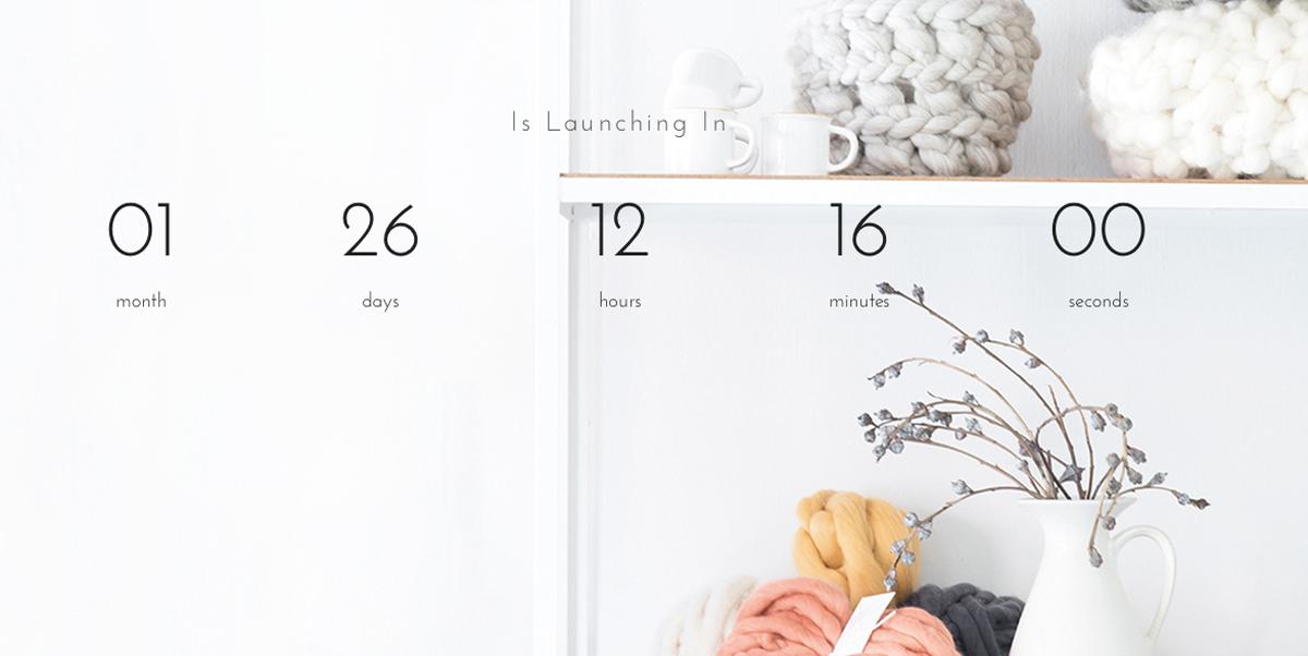 Bloesem Living | KOEL Magazine: The Final Countdown