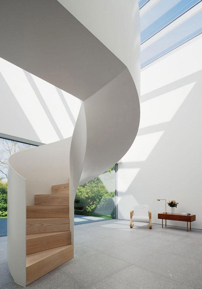 Bloesem Living l Interiors : Go Spiral