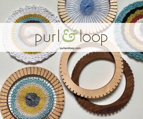 Purl&Loop_Blog-Banner_#8