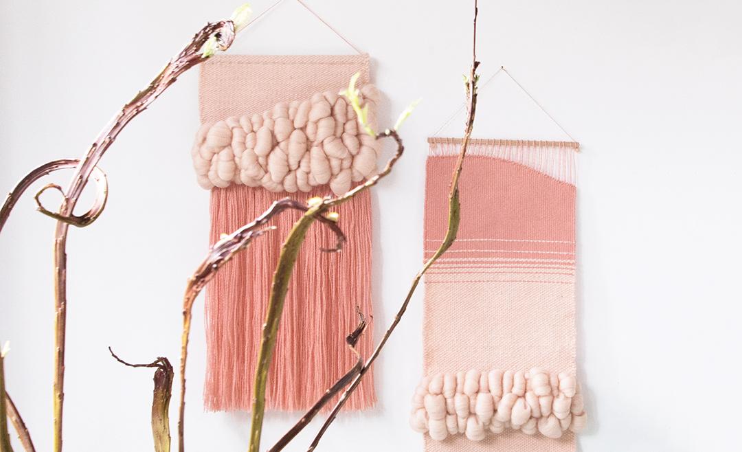 3.-Dreamy-Wall-Weave-1_Anne_landscape