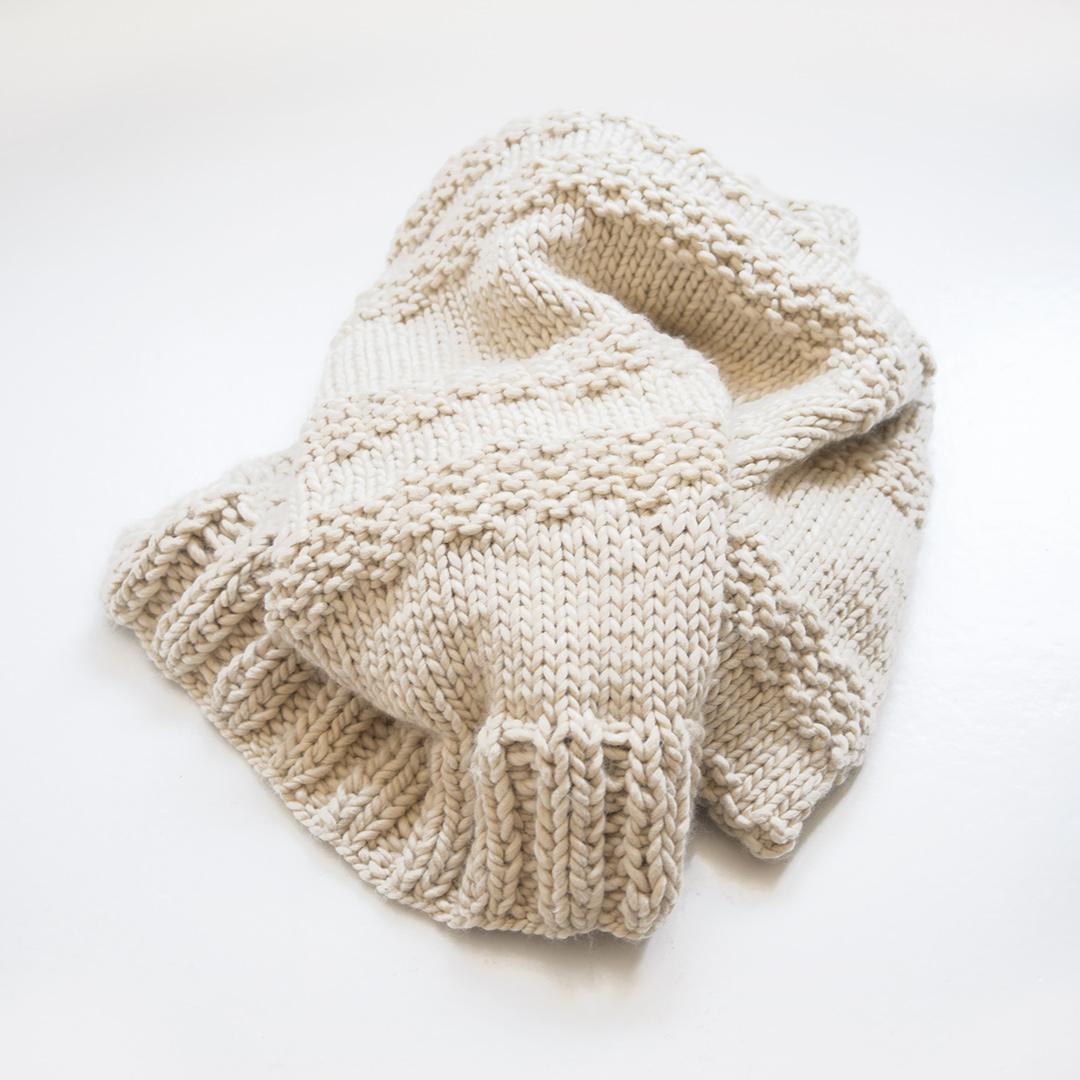 3.-Giant-Blanket_PurlSoho_1080x1080