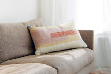 Weaving.-Decorative-Cushion_Vera_landscape