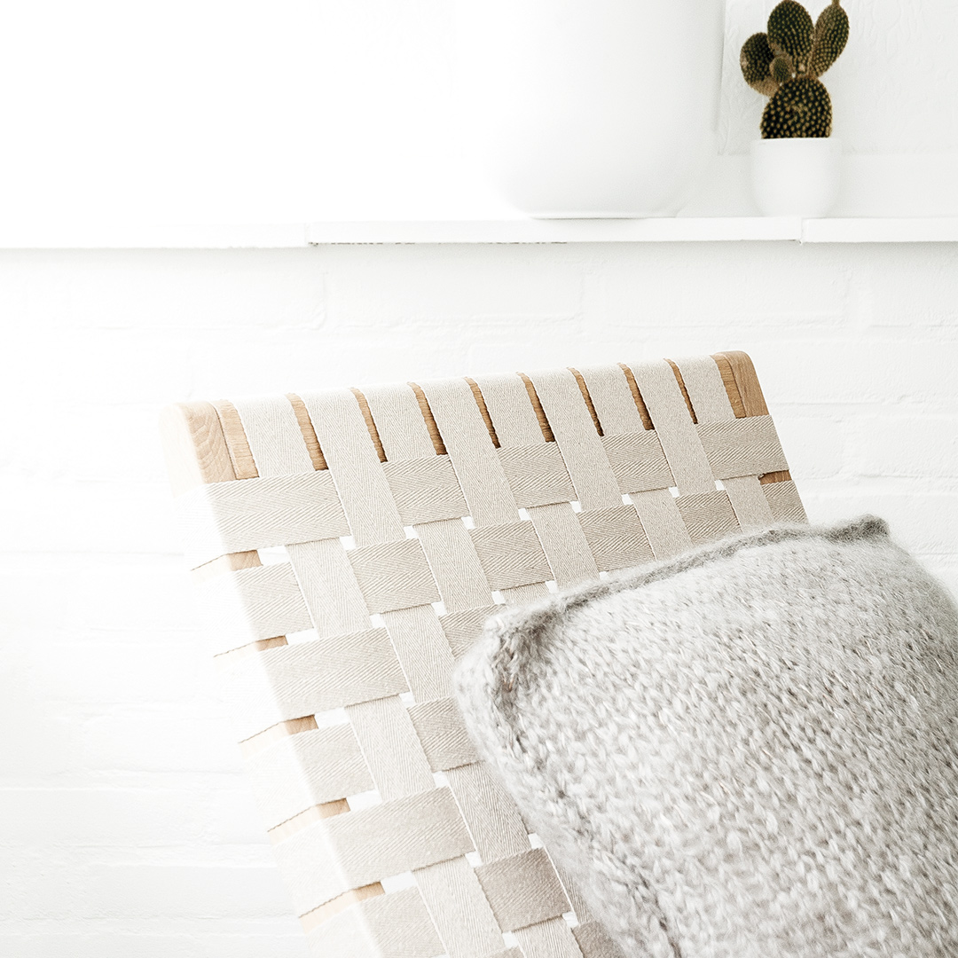 4.-Easy-Knit-Cushion_Irene_1080x1080