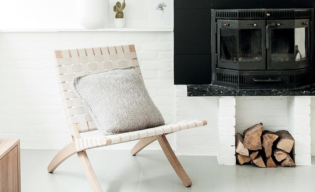 4.-Easy-Knit-Cushion_Irene_landscape
