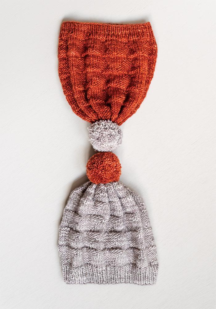 7_Knitting_Hat_Lucia-Ruiz_1024x1024