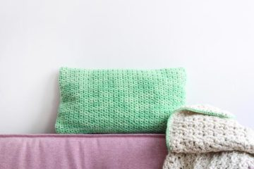 Crochet_annique_zuiver_pinkcouch_20-_KOEL_550x500_crop_center