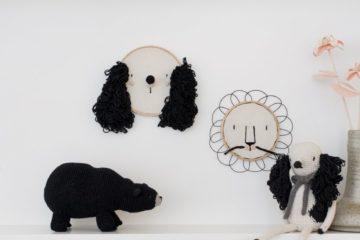 Dog_Mask_by_Arianna_Torres_soymigadepan-koel