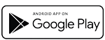 Get-it-on-Google-Play_150