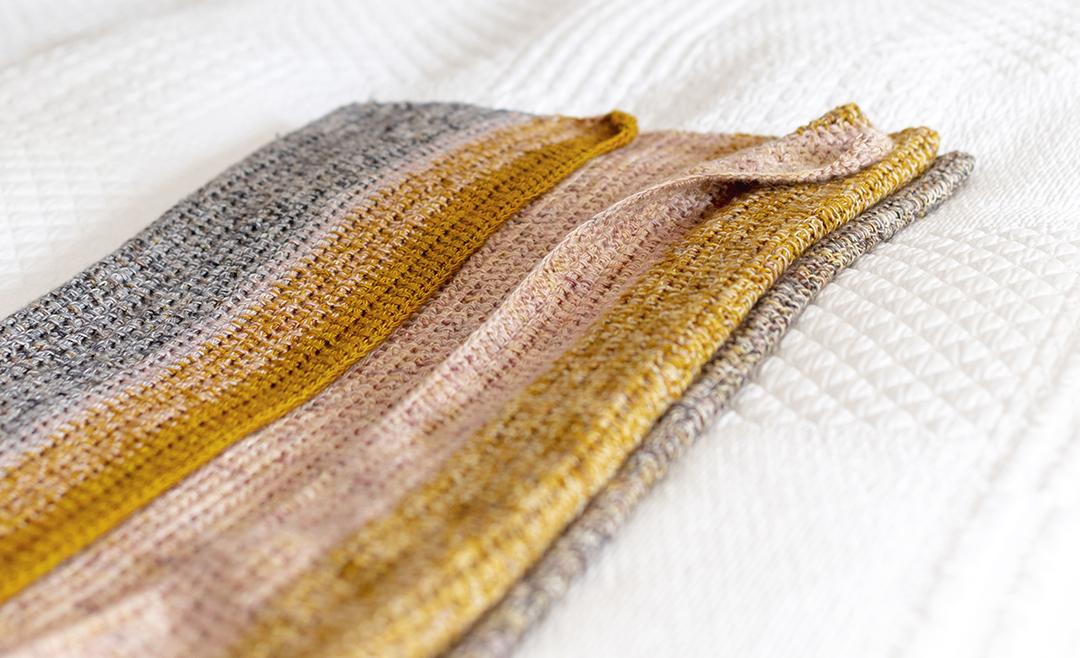 Syringa-Blanket_crochet KOEL