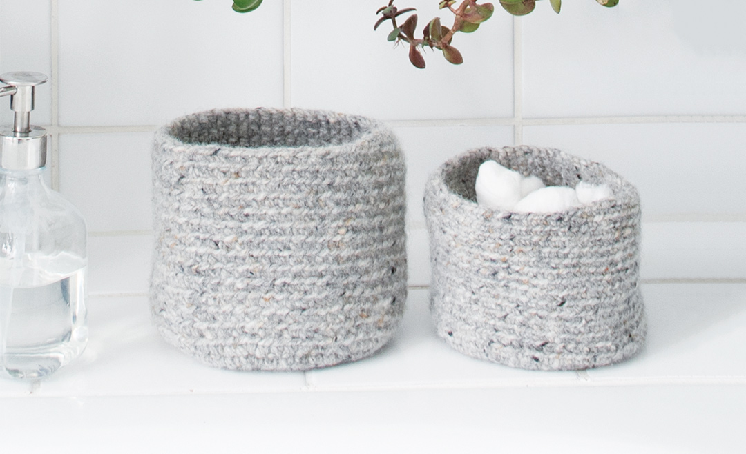 Tweedy-Crochet-Basket_Magasin-Duett_landscape