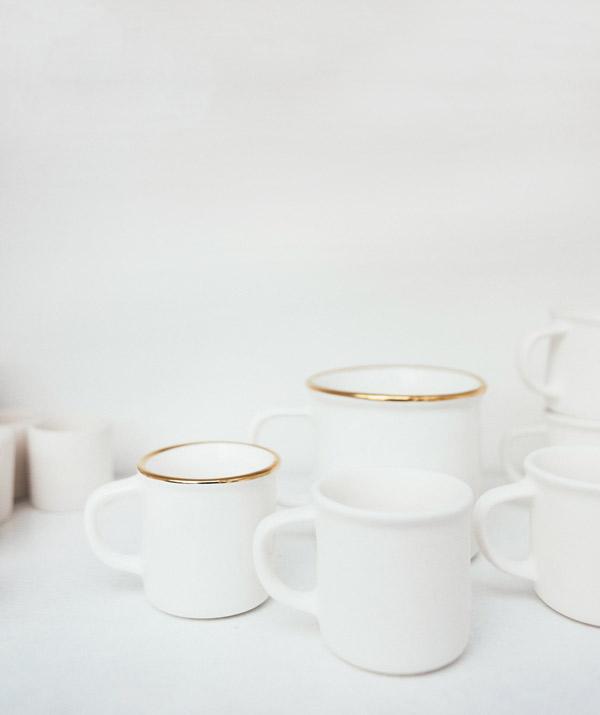 Minka Ceramics from Chile 02