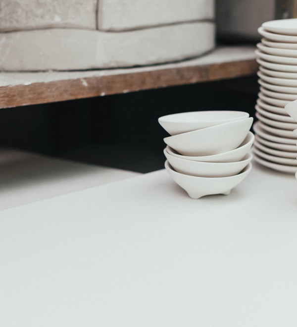 Minka Ceramics from Chile 03